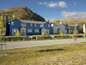 Arrowfield Apartments - Arrowfield Apartments, Arrowtown