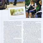 Life and Leisure - Life and Leisure Magazine