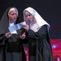 Alexandra Musical Society's 'Nunsense' -