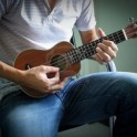 Kiwis Can Ukulele! - Call for more information