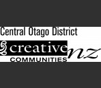 Creative Communities Central Otago