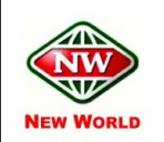 New World Alexandra