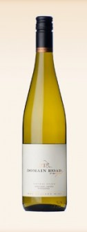 Riesling - Duffers Creek