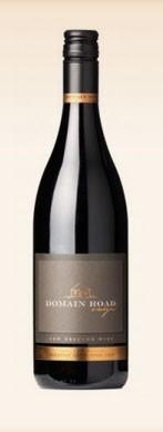 Pinot Noir - Paradise Single Vineyard