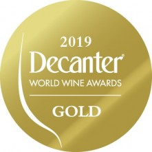 Domain Road Vineyard - Decanter Gold for our Defiance 2017 Chardonnay - <p>Our Defiance 2017 Chardonnay takes out Gold at Decanter</p>