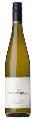 Domain Road Vineyard - Cuisine Riesling results - <p></p>