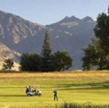 Golf -- try one of our 6 stunning courses, of championship quality