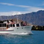 Lake Cruises - Million Dollar Cruise