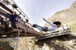 Behind the Scenes Bungy Tour