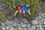 Nevis Swing