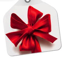 Queenstown Gift Vouchers
