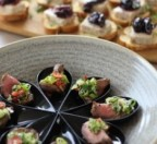 Catering/ Personal Chefs