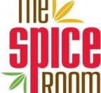 Spice Room