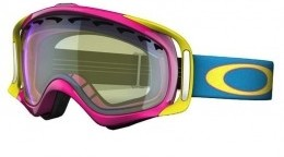 Christmas Gift Ideas for Skiers and Snowboarders